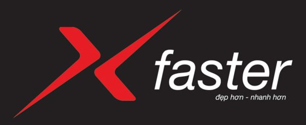 Xfaster